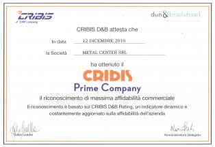 Cribis 2016_Ita