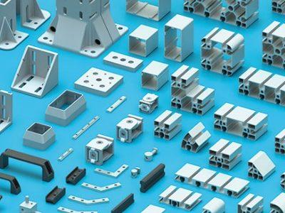 Catalogo meccanica