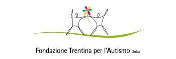 Fondazione Trentina Autismo
