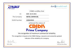 Cribis 2021_Eng